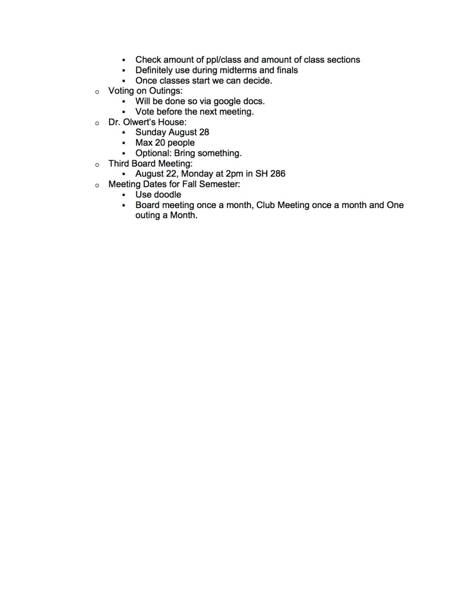 UPSN_mtg_minutes_6:22 jpg (2 of 2)